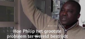 philip_afb